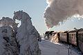 Dampfzug am Brocken in gefrorener Landschaft.jpg