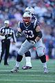 Dan Connolly (American football) 2014.JPG