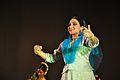 Dance with Rabindra Sangeet - Kolkata 2011-11-05 6741.JPG