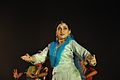 Dance with Rabindra Sangeet - Kolkata 2011-11-05 6752.JPG