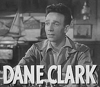 Dane Clark in Whiplash trailer.jpg