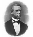 Daniel Waldo Lincoln.png