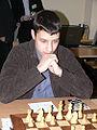Dariusz Swiercz 2009.jpg