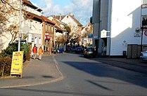 Darmstaedter-Straße-Weiterstadt.jpg