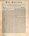 Das Ausland (1828) 179.jpg