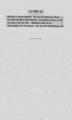 Das Heldenbuch (Simrock) IV 121.png