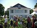 Das Herrenhaus - panoramio.jpg