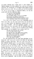 Das fliessende Licht der Gottheit 129.png