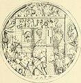 Das höfische Leben zur Zeit der Minnesinger (1899) (14784764612).jpg