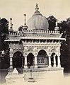 Datar Temple, Junagadh.jpg