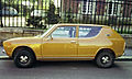 Datsun Cherry Estate 1975.jpg