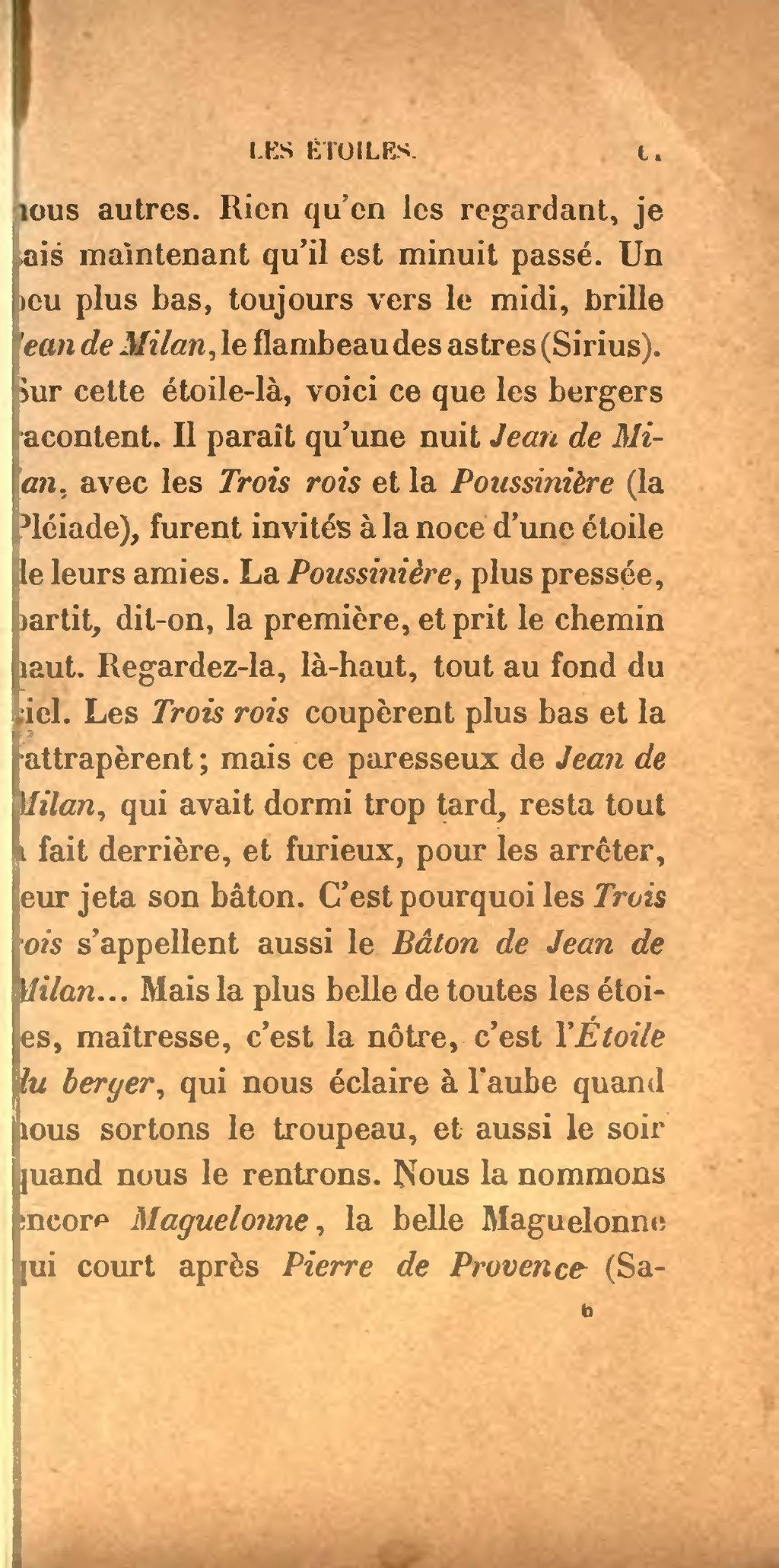 Pagedaudet Lettres De Mon Moulindjvu69 Wikisource