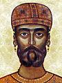 David IV (face).jpg
