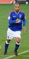 David McGoldrick 1.png
