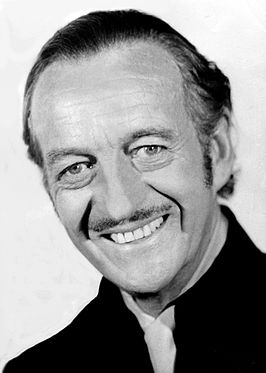 David Niven bw Allan Warren.jpg