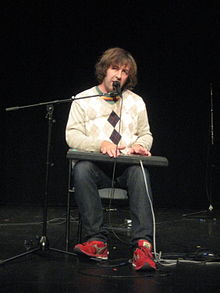 David O'Doherty.jpg