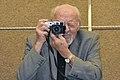 David Rubinger, photojournalist.jpg