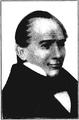 David W C Olyphant.png