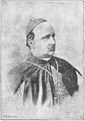Davide Riccardi