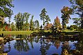 Dawes Arboretum 06.jpg