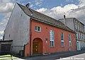 Dawna bożnica żydowska w Szczecinku, ob. polski autokefaliczny kościół prawosławny pw. św. Trójcy.jpg