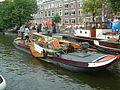 De DRIJSIJS bij 100 jaar binnenhavens Den Haag in 2004 (02).JPG