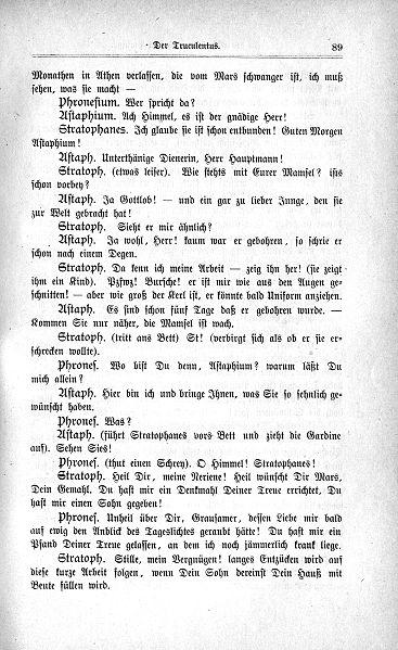 File:De Dramatischer Nachlass JMR Lenz 098.jpg