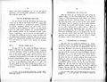 De Esslingische Chronik Dreytwein 047.jpg