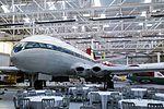 De Havilland Comet 1XB G-APAS (27900228661).jpg
