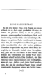 De Kafka Hungerkünstler 15.png