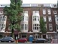 De Lairessestraat 5-11.jpg