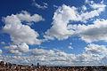 De Madrid al cielo 204.jpg