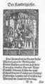 De Stände 1568 Amman 081.png