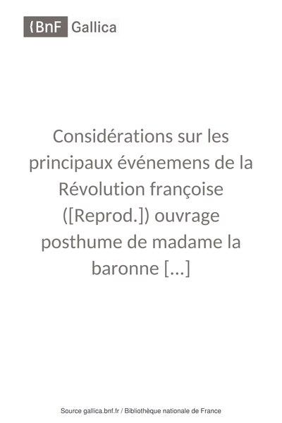 File:De Staël – La Révolution française, Tome I.djvu