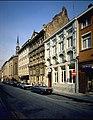 De Swerten Adelaer, zicht Bosstraat - 354470 - onroerenderfgoed.jpg