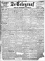 De Telegraaf 01-01-1893.jpg