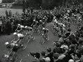 File:De Tour de France 1954.ogv