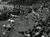 Datei:De Tour de France 1954.ogv