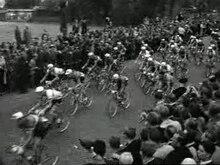 Bestand:De Tour de France 1954.ogv