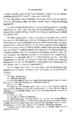 De Wessenberg Testament 595.png