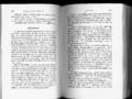 De Wilhelm Hauff Bd 3 106.png