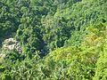 De waterval - panoramio.jpg