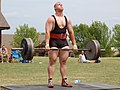 Deadlift-phase 3.JPG