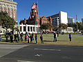 Dealey Plaza Dallas 3.JPG