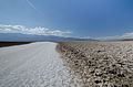 Death Valley Bad Water Basin 01 2013.jpg