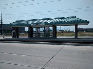 Decker Lake Station.jpg