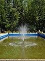 Decorative fountain (AP4P1129 1PS) (28965695314).jpg