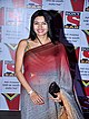 Deepti Bhatnagar at SAB TV revamp launch (03).jpg