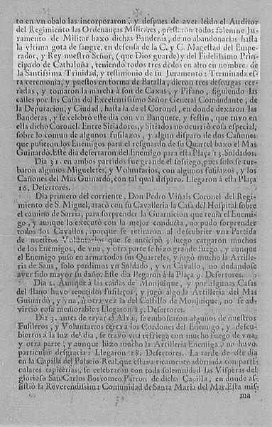 File:Defensa de su Magestad y el Principado de Cataluña.jpg
