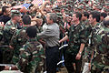 Defense.gov News Photo 010724-A-1549E-008.jpg